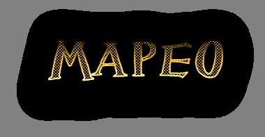 Fantasiterra RENOVADO! DemoV0.2.1 (2 años) 22/10/13 MApeo