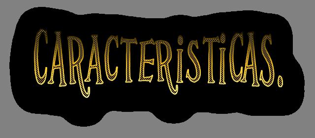 Fantasiterra RENOVADO! DemoV0.2.1 (2 años) 22/10/13 Caracteristicas